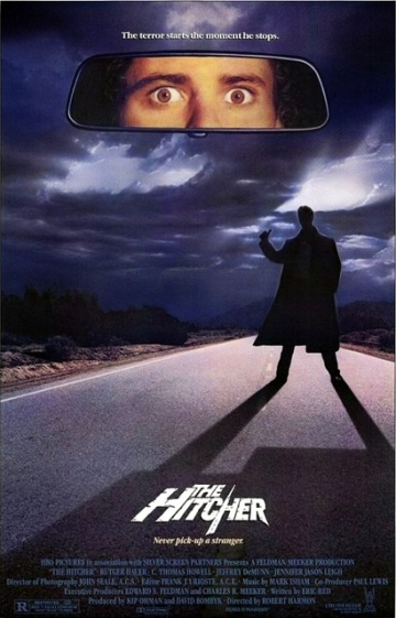 hitcher_poster.preview